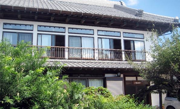inasuzu005