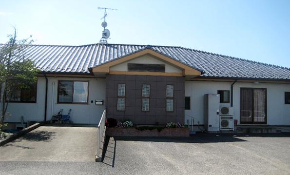 inasuzu595